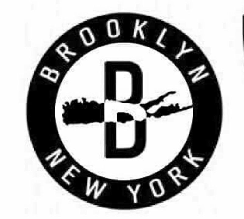 New York Islanders X Brooklyn Nets