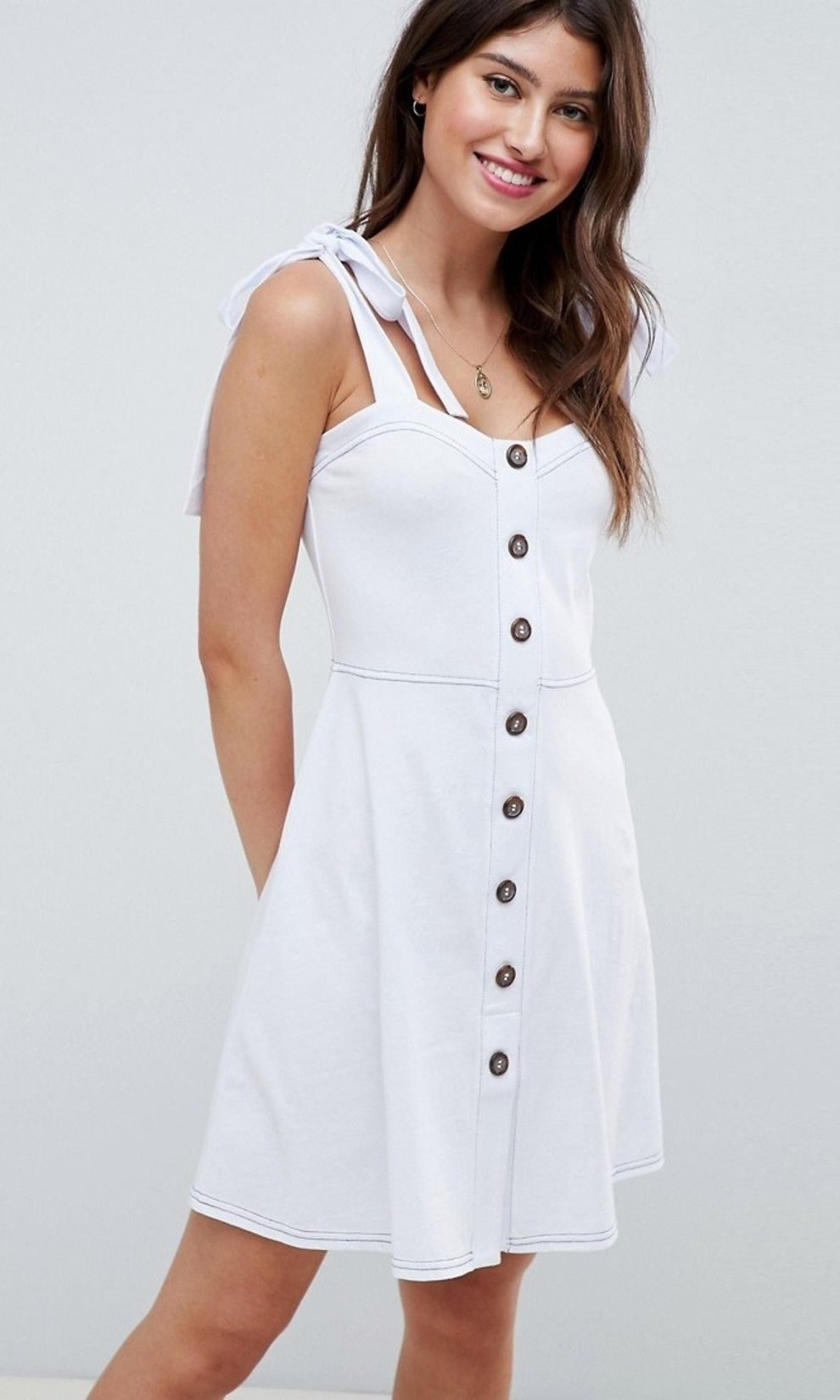 Inexpensive Everyday Dresses