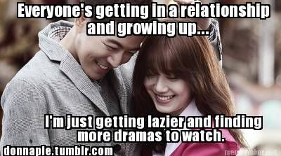 KDrama    this KDrama is so beautiful! I've watched it a few days ago and it was so sad but also beautiful! Love this KDrama #AngelEyes