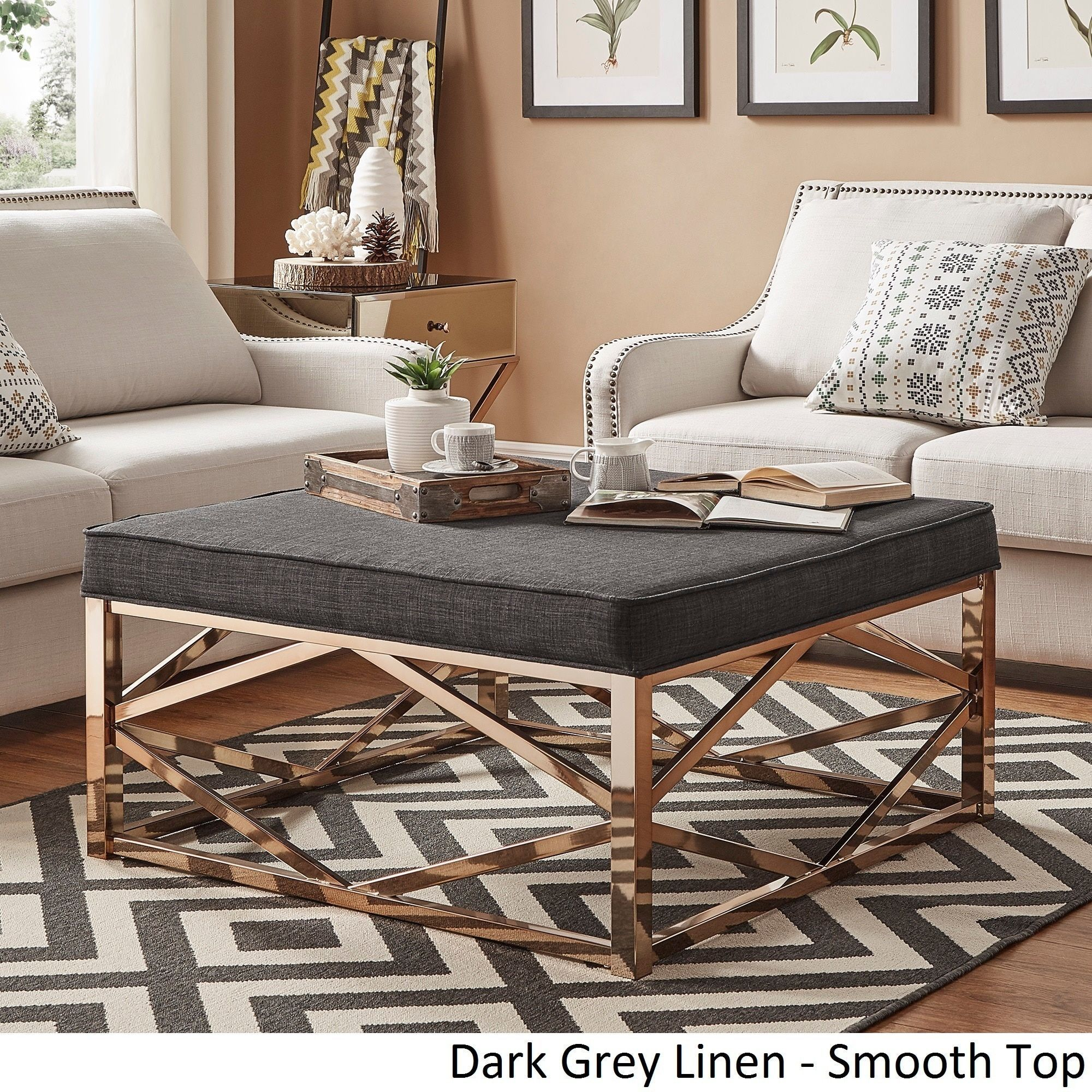 Our Best Living Room Furniture Deals Coffee Table Square Ottoman Coffee Table Ottoman Coffee Table [ 2000 x 2000 Pixel ]