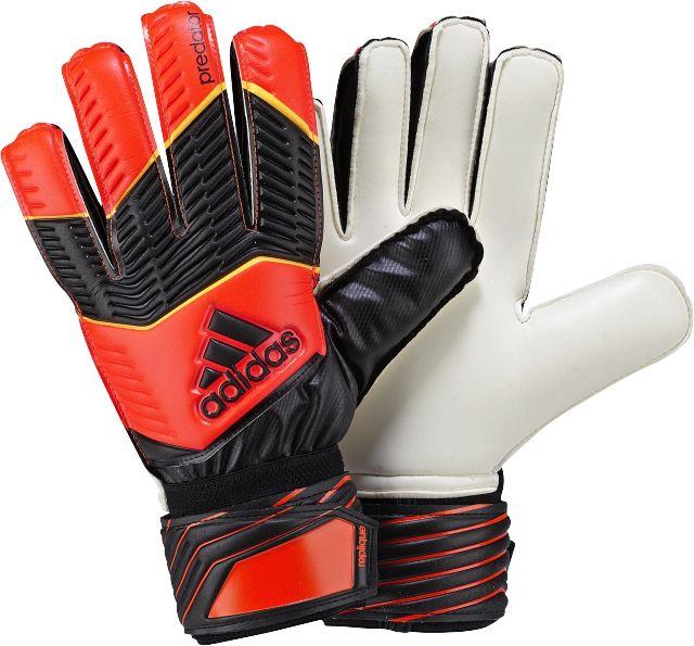 adidas Brankářské rukavice   Freeport Fashion Outlet