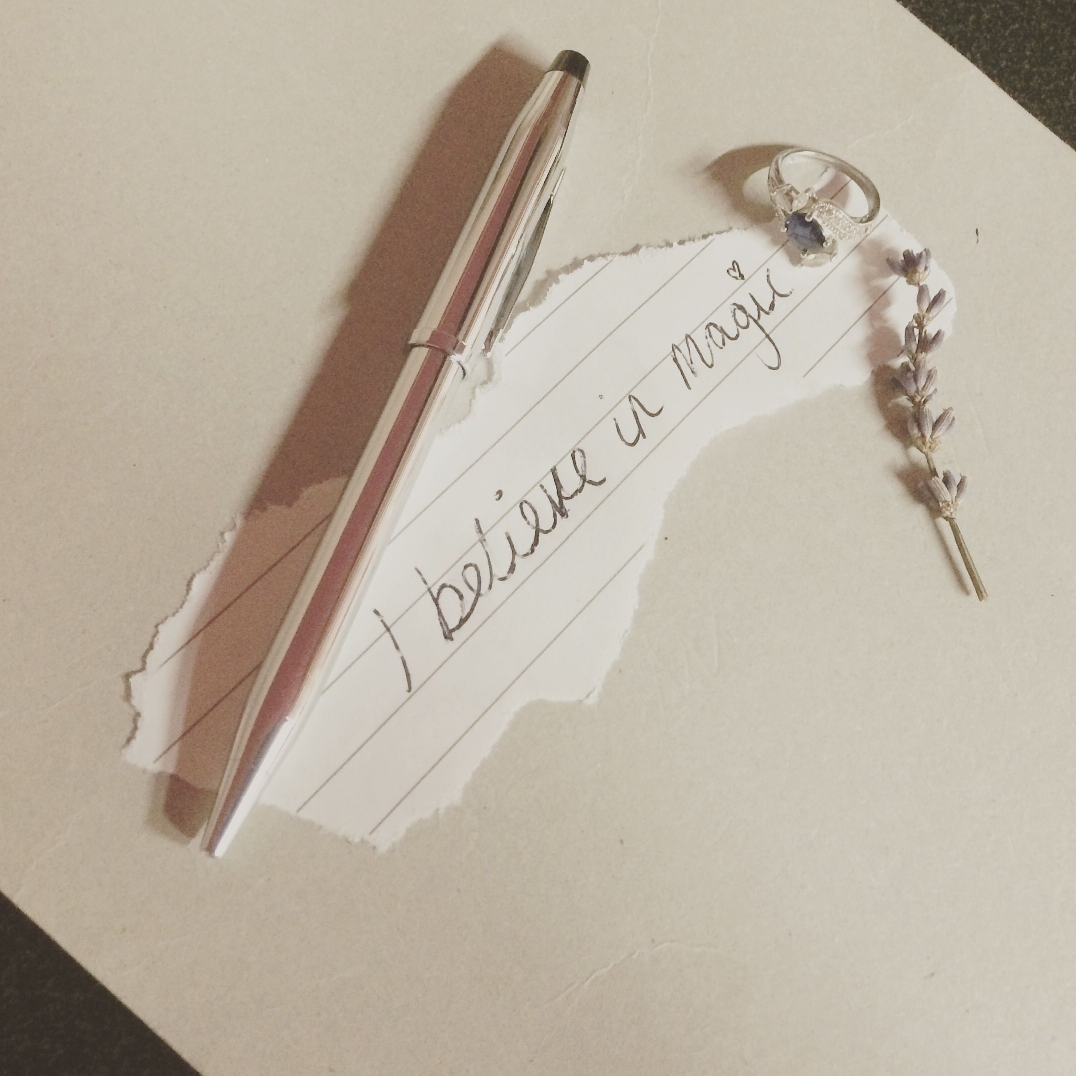 Sign your wedding certificate in style! Personalised pen and pencil ...