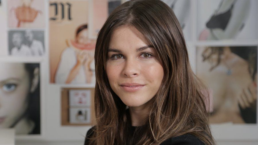 How Into the Gloss Evolved Into One Major Beauty Empire: Emily Weiss is the beau…