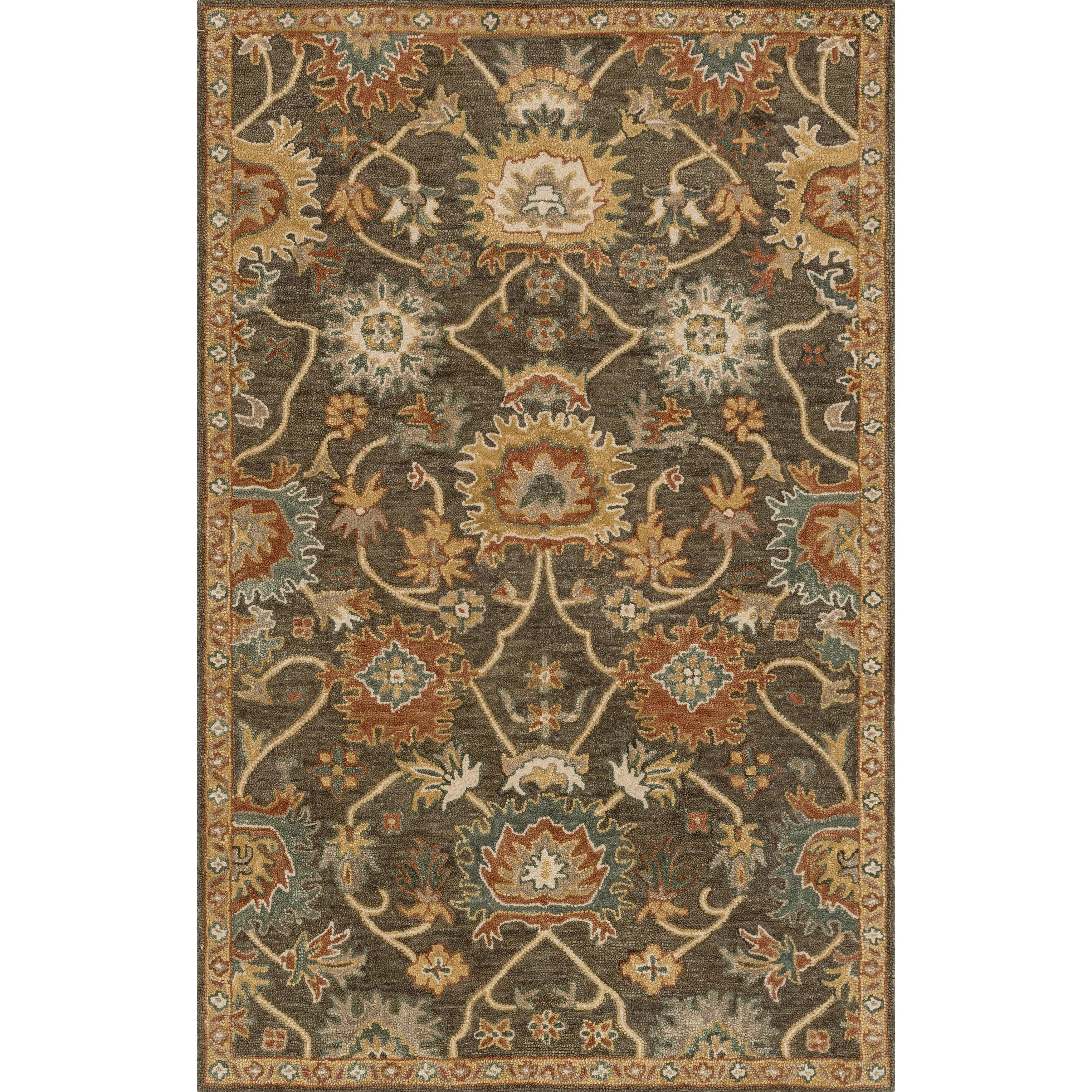 Online Shopping Bedding Furniture Electronics Jewelry Clothing More Rugs Area Rugs Gold Rug