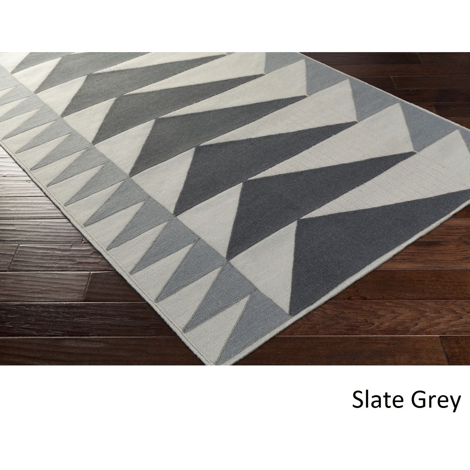 Online Shopping Bedding Furniture Electronics Jewelry Clothing More Cotton Area Rug Geometric Rug Light Grey Area Rug