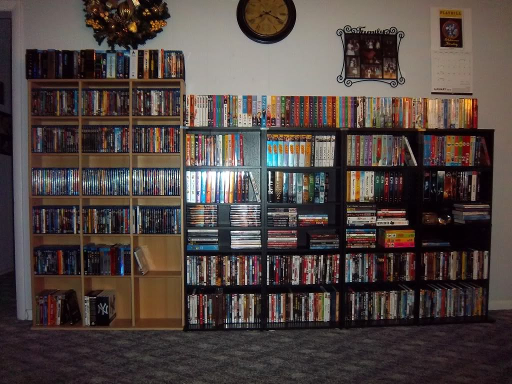 Dvd Shelf Ideas amazing book storage and home library ideas : furniture clean and