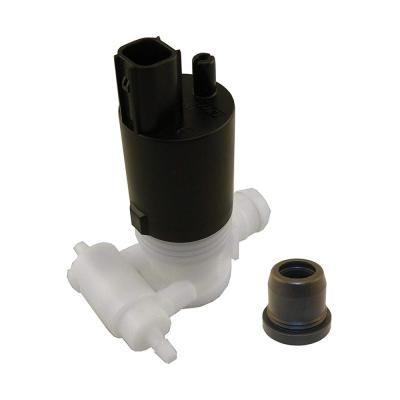 Maxair Washer Pump Washer Pump Windshield Washer Pump