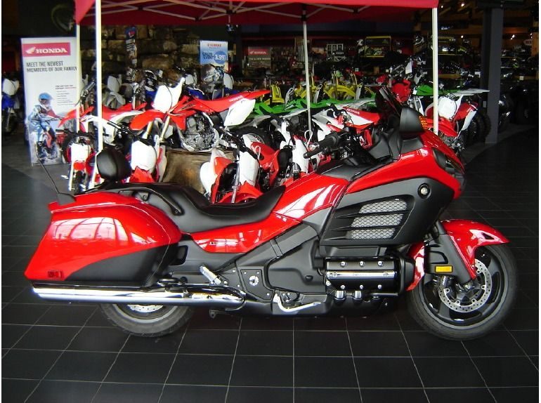 Rick Roush Honda Motorcycles >> The Used Honda 2013 F6b Cruiser Motorcycles Available For Sale