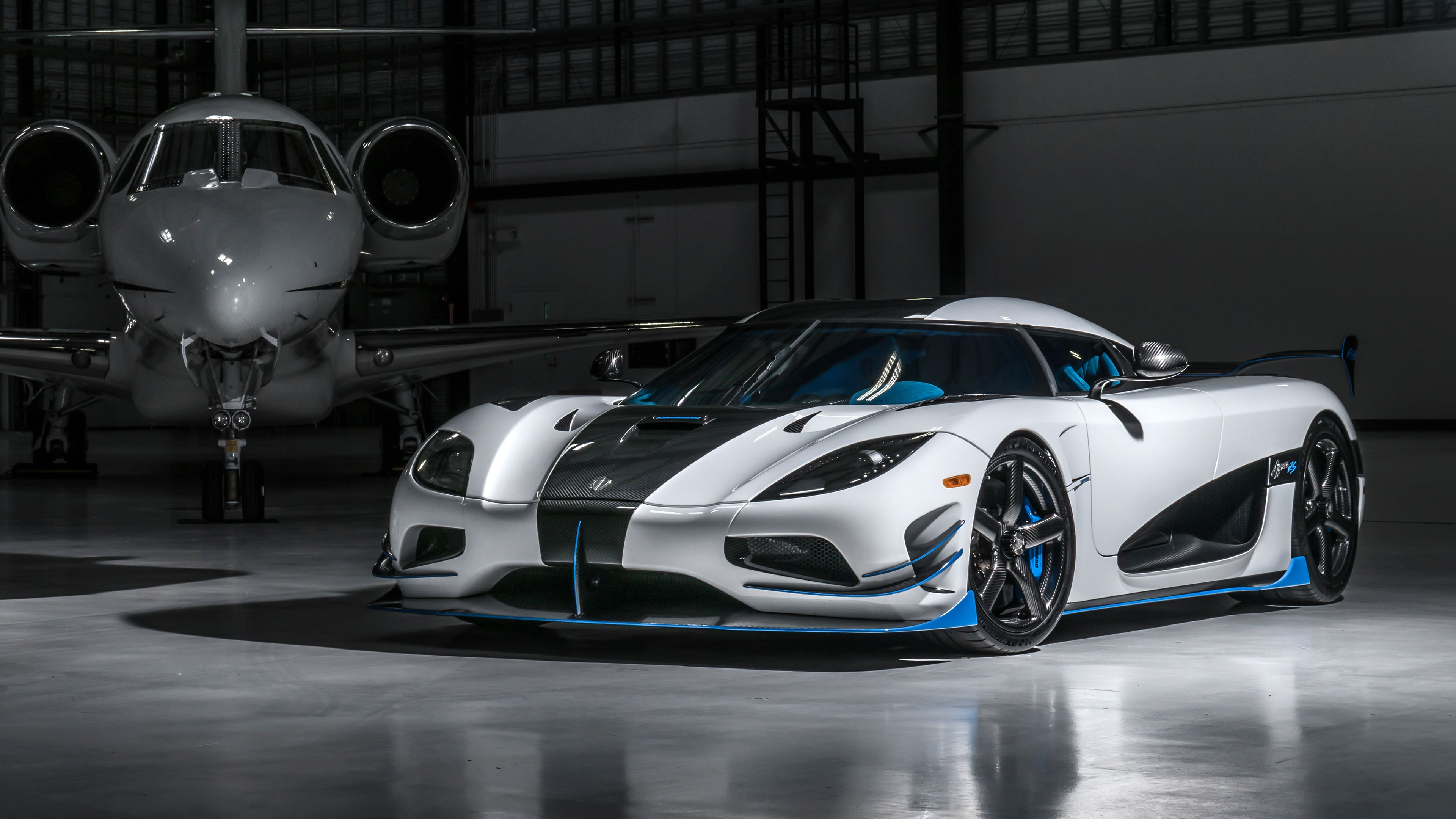 2019 Koenigsegg Agera Rs1 Koenigsegg Agera Wallpapers Hd Wallpapers Cars Wallpapers 4k Wallpapers Koenigsegg Car Wallpapers Dream Cars
