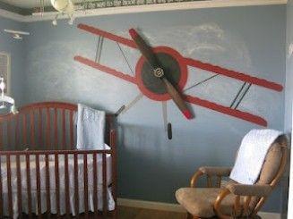 Plane Propeller Decor Google Search