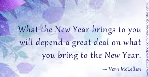 quotes about new year year quotes business leaders business quotes personal development