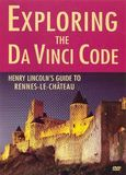 Exploring the Da Vinci Code: Henry Lincoln's Guide to Rennes-le-Chateau [DVD] [English]
