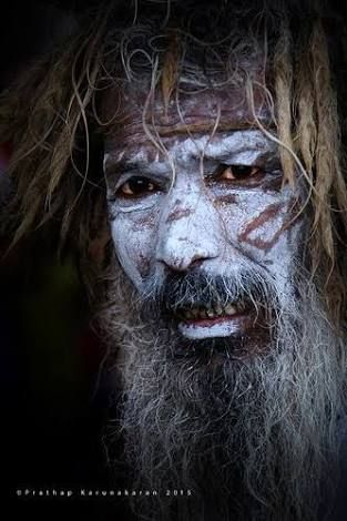 Image Result For Aghori Hd Wallpaper Chimpanzee Temple Zen Sketches
