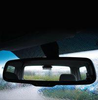 Saimax Rearview Mirror Adhesive For Automobiles Mirror Adhesive