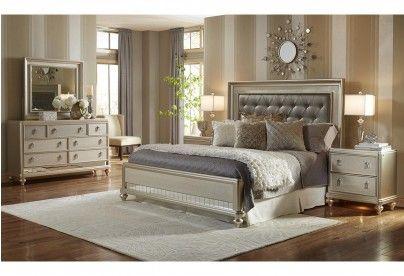 Liquidation De Meubles Surplus Rd Upholstered Bedroom Set California King Bedroom Sets Diva Bedroom Set