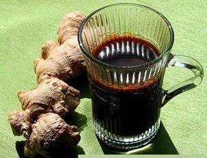 1 Wedang Jahe Kopi Penelitian Menunjukkan Bahwa Jahe Sangat Efektif Menurunkan Metoklopamid Senyawa Penginduksi Mual Dan Resep Minuman Ide Makanan Wedang Jahe