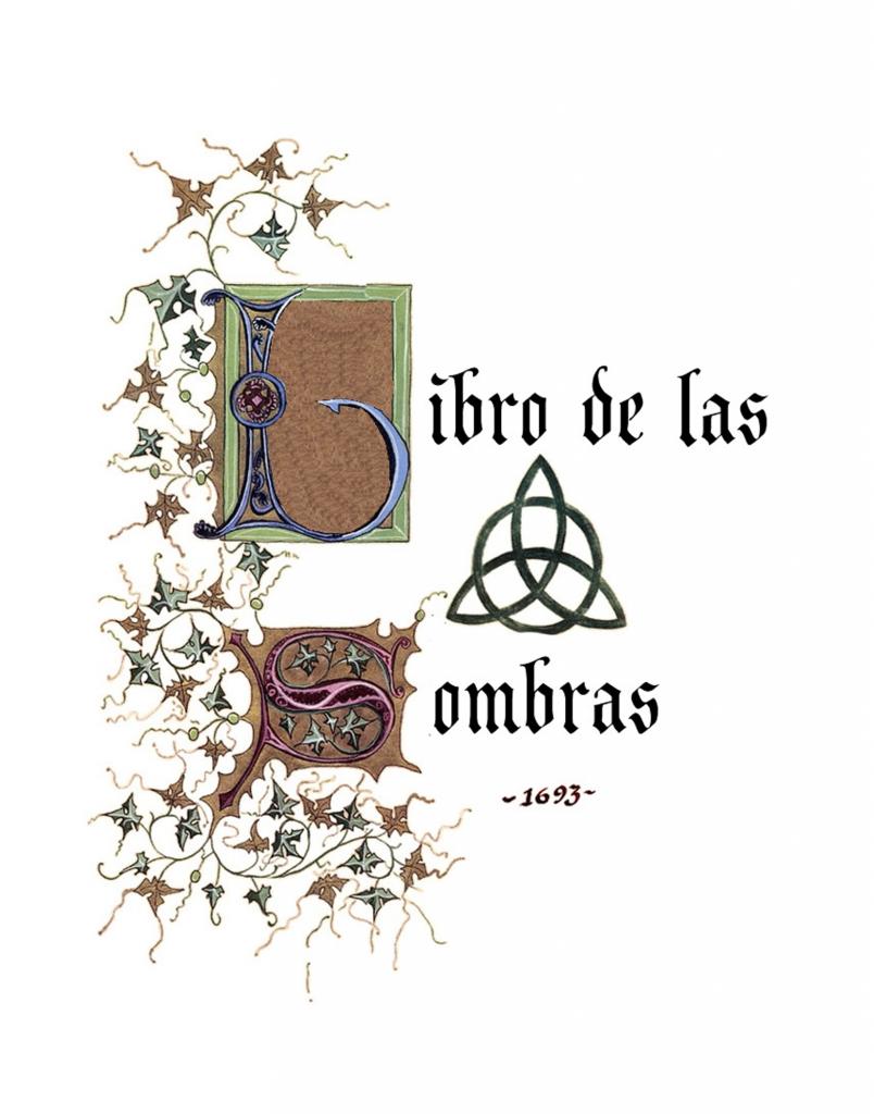 el libro de las sombras embrujadas filetype pdf