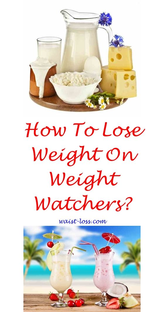 Weight loss with vapor rub