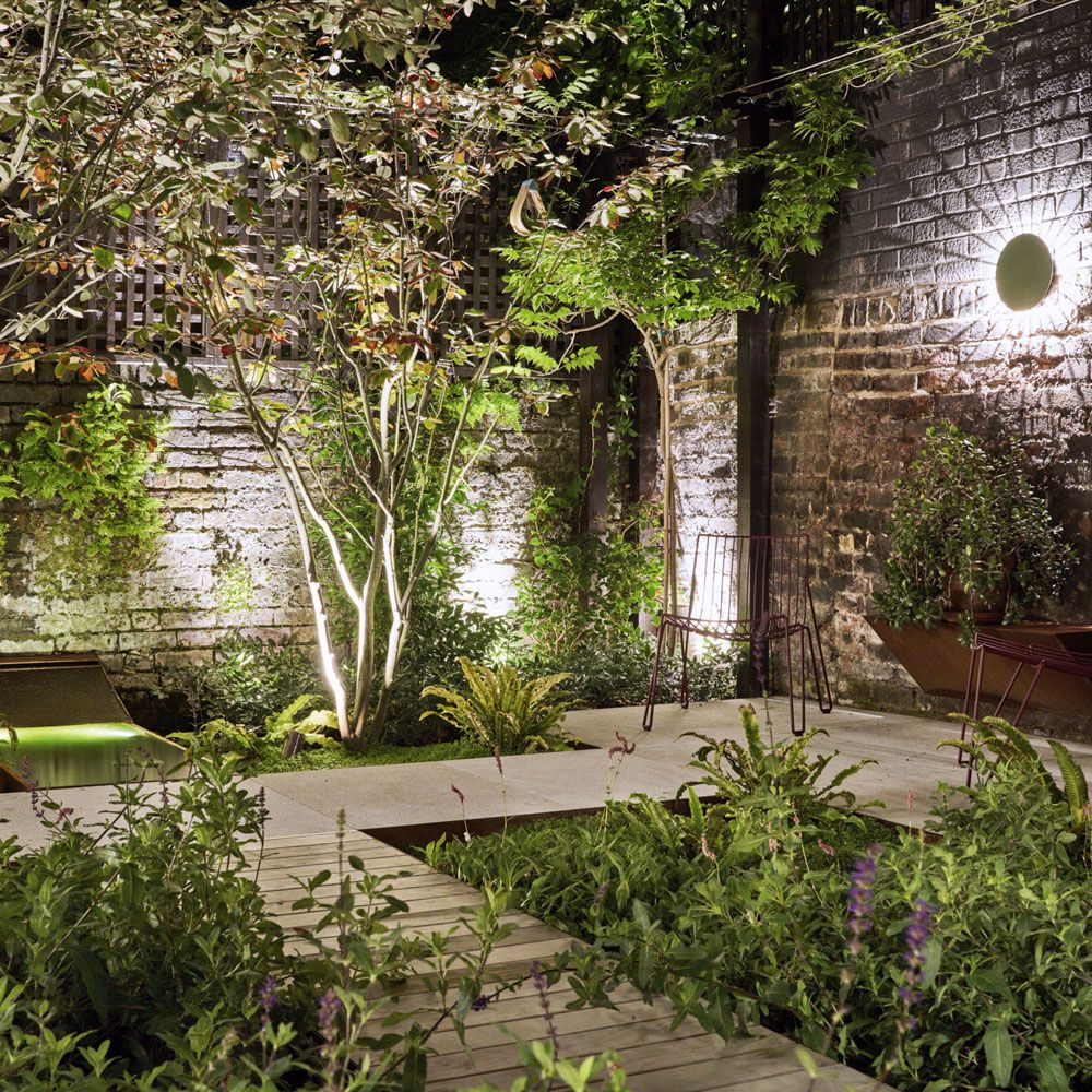 Garden trends 20 – Garden ideas and latest trends from the ...