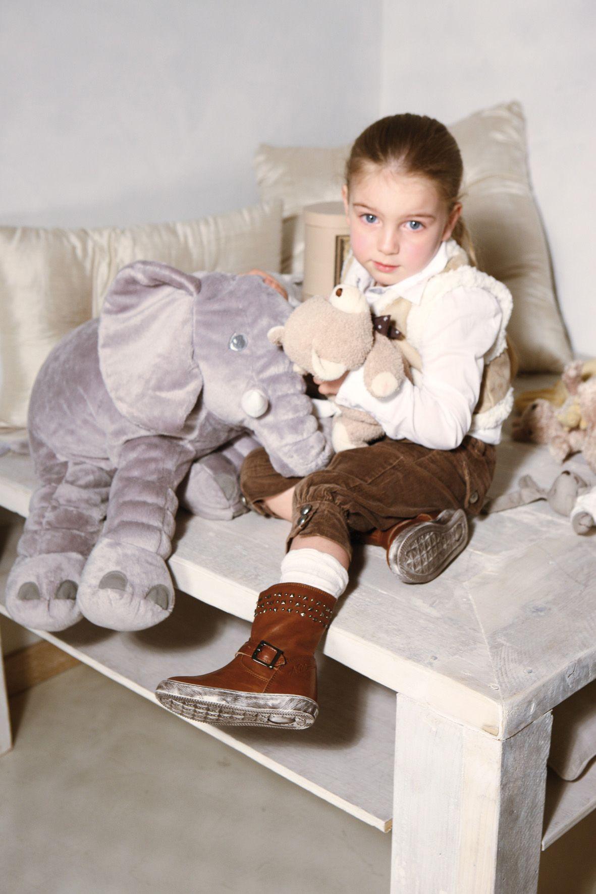 Anche per i più piccoli! http://shop.andreamorelli.com/