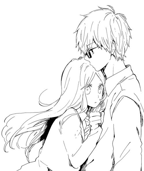 ★shoujoromance★