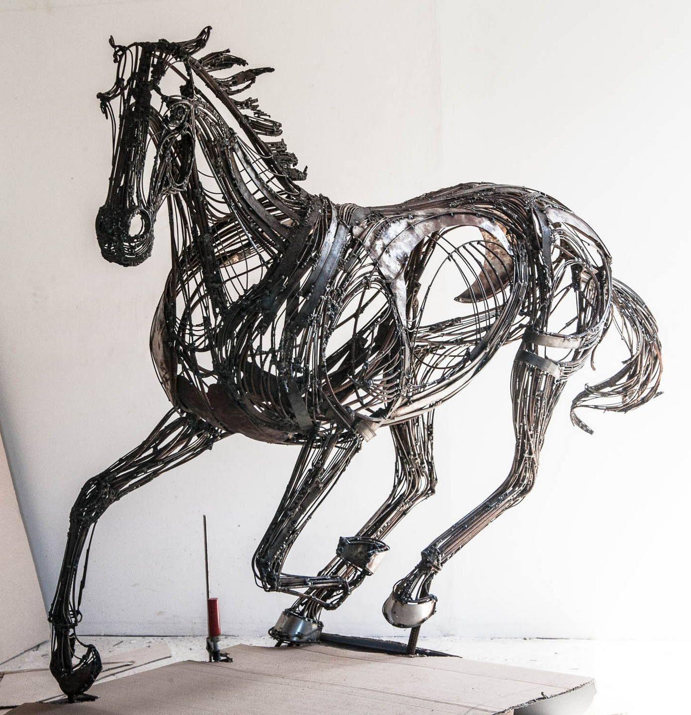 mislav katalinić konj - Google pretraživanje