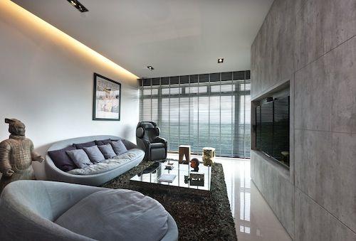 Long And Narrow Living Room Narrow Living Room Tv Unit Decor
