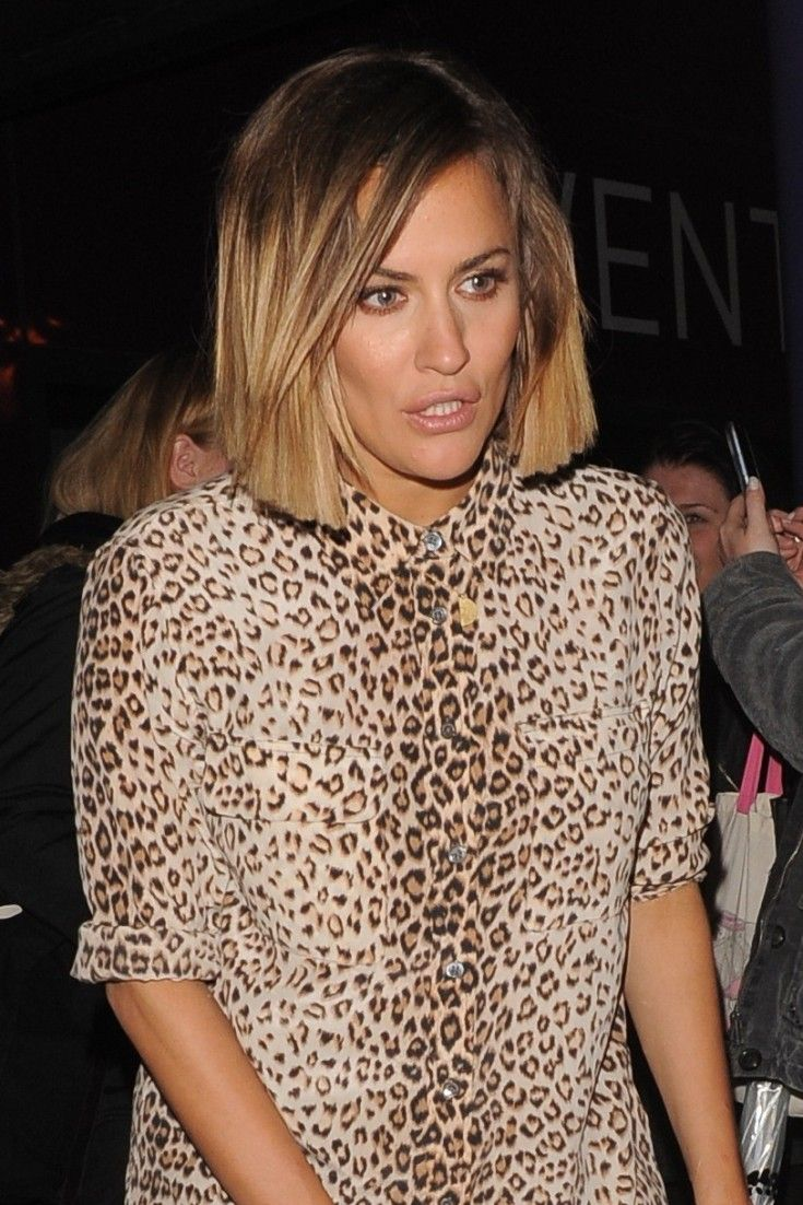 Is a cute Caroline Flack nude (63 photo), Tits, Cleavage, Twitter, butt 2015