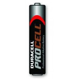 Duracell Battery Aaa Cell By Invacare Supply Group Price Msrp 5 99your Price 2 30save Up To 62 Duracell Battery Duracell Battery