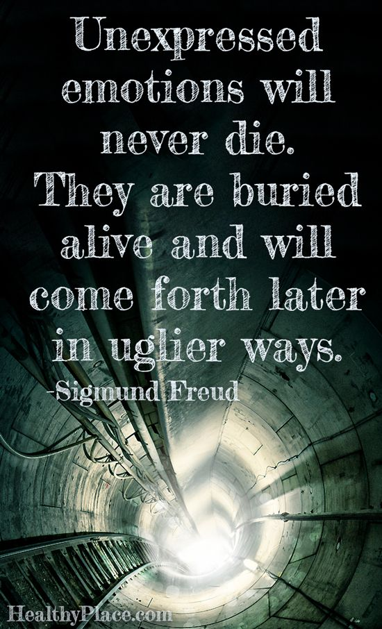 sigmund freud citater Home | Quotes, Sayings and Affirmations | Pinterest | Quotes  sigmund freud citater