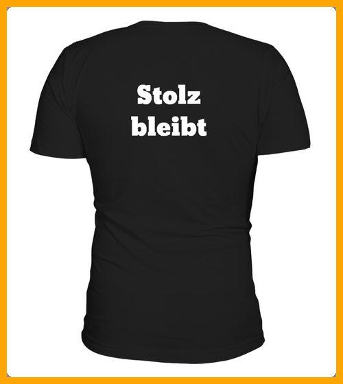 Trainings Motivation - Läufer shirts (*Partner-Link)