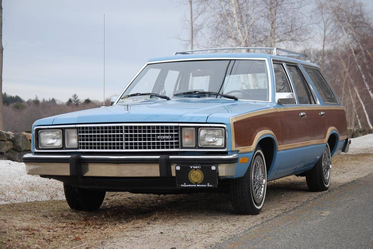 1975 ford ltd station wagon jpg 999 655 ford usa pinterest ford ford lincoln mercury and lincoln mercury