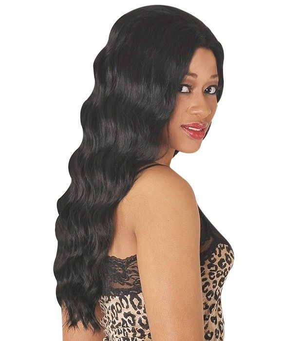 Shop Online For All Your Favorite Clip In Hair Extensions When