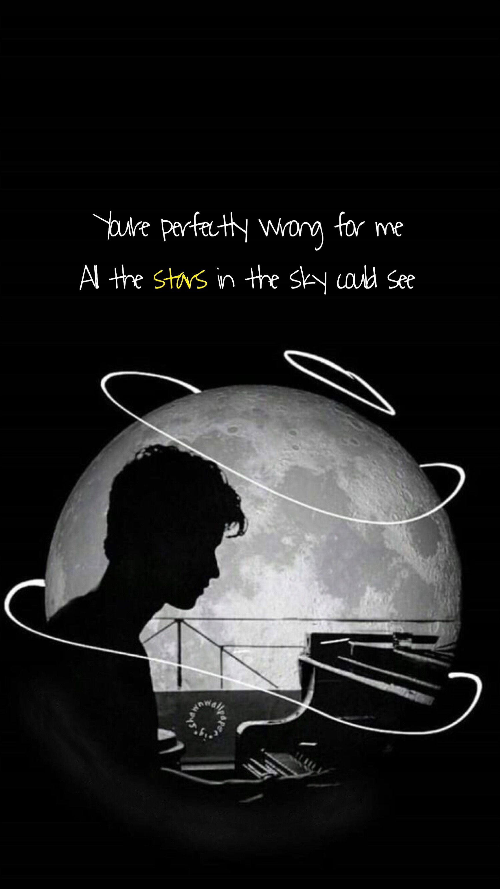 Pin By Patsy Lau On Shawn Mendes Shawn Mendes Wallpaper Shawn Shawn Mendes