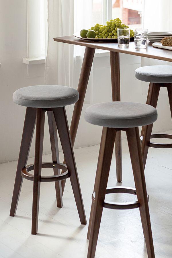 Incredible Pin On For The Home Creativecarmelina Interior Chair Design Creativecarmelinacom