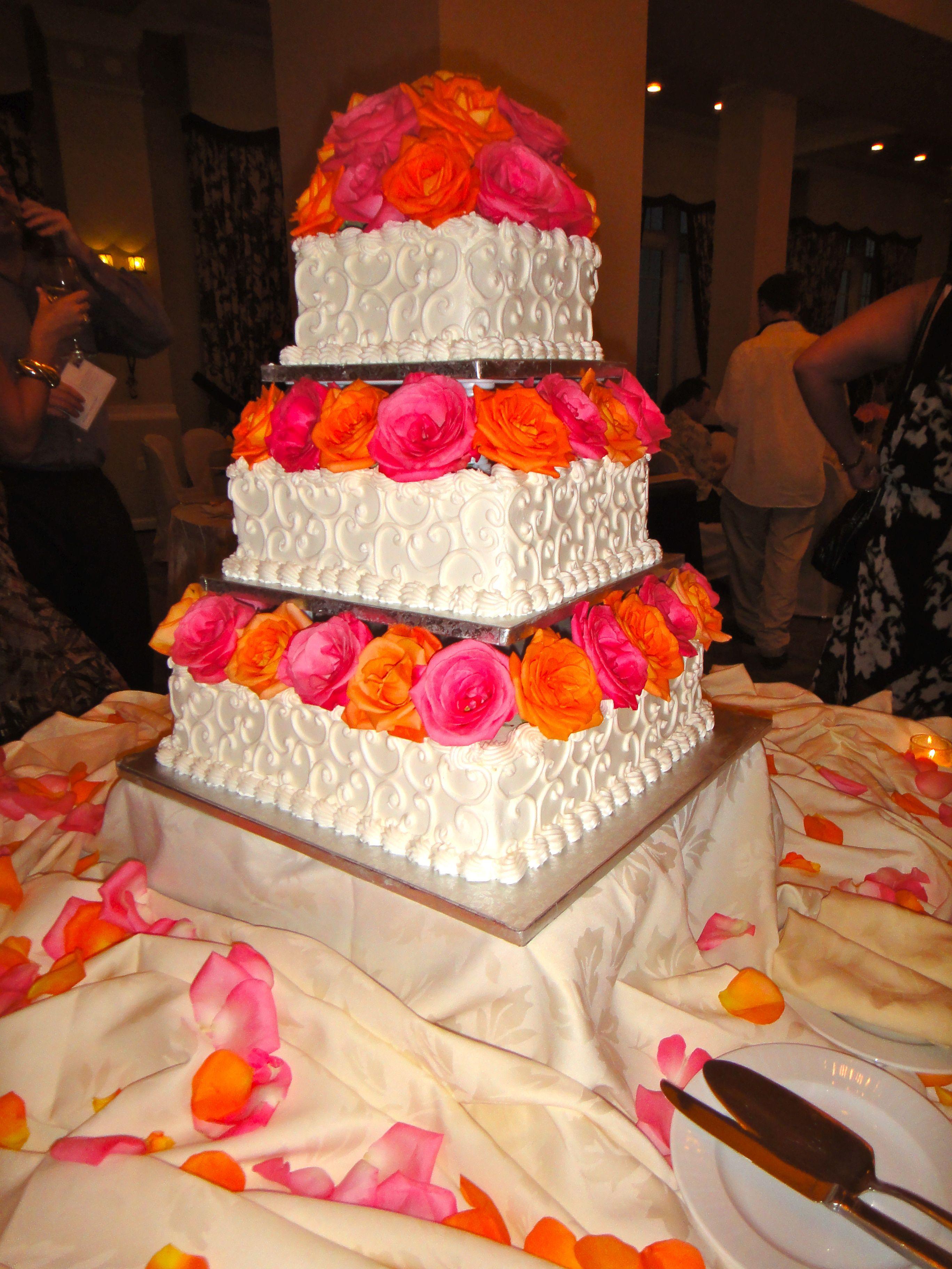 Our publix cakeflorida publix cakes cake publix