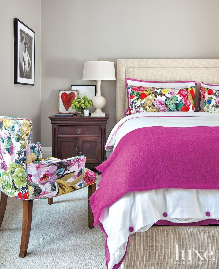 1000+ images about Bedrooms on Pinterest | Master bedrooms ...