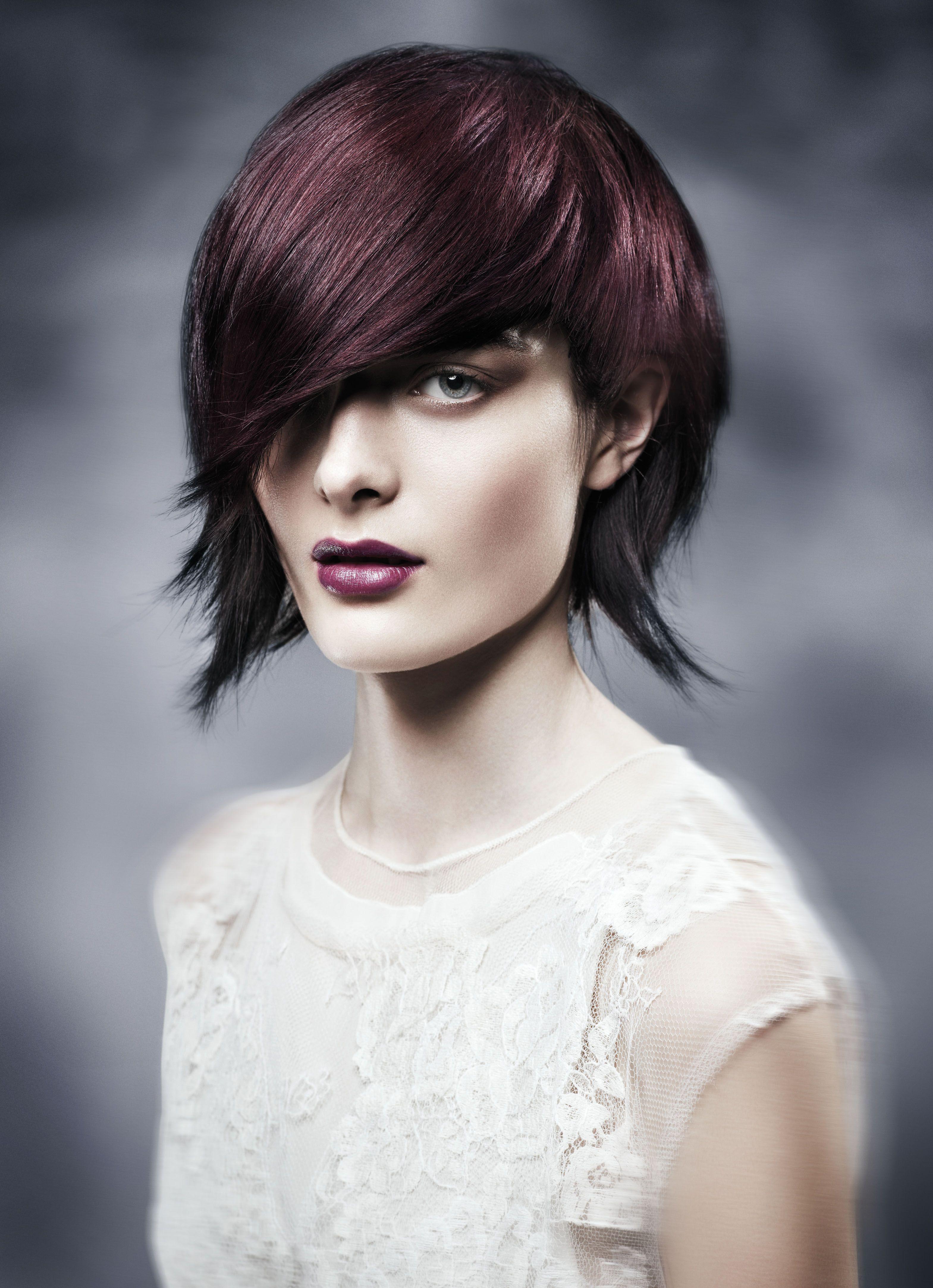 ft121096_r3_crop   Hair Style 2   Pinterest   Aveda hair color ...