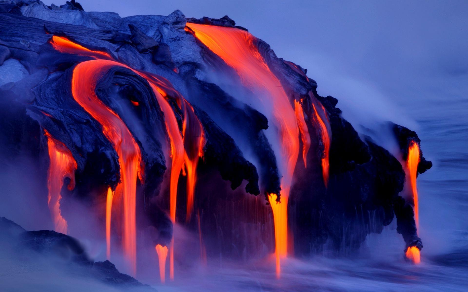 lava.jpg (1920×1200)