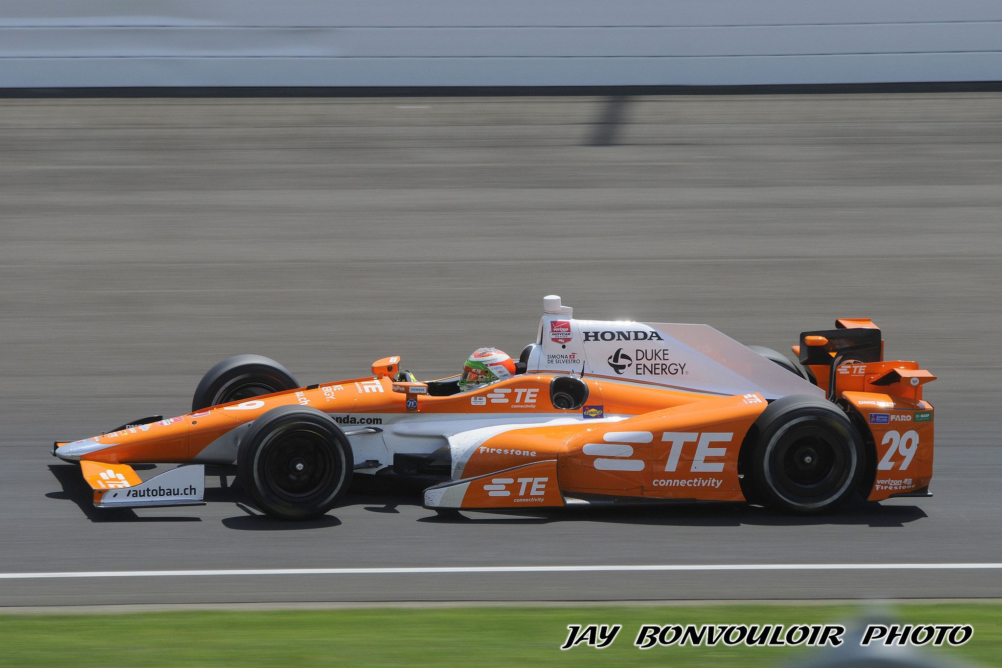Indy15 1197 With Images Race Cars Indy Cars Indycar Series