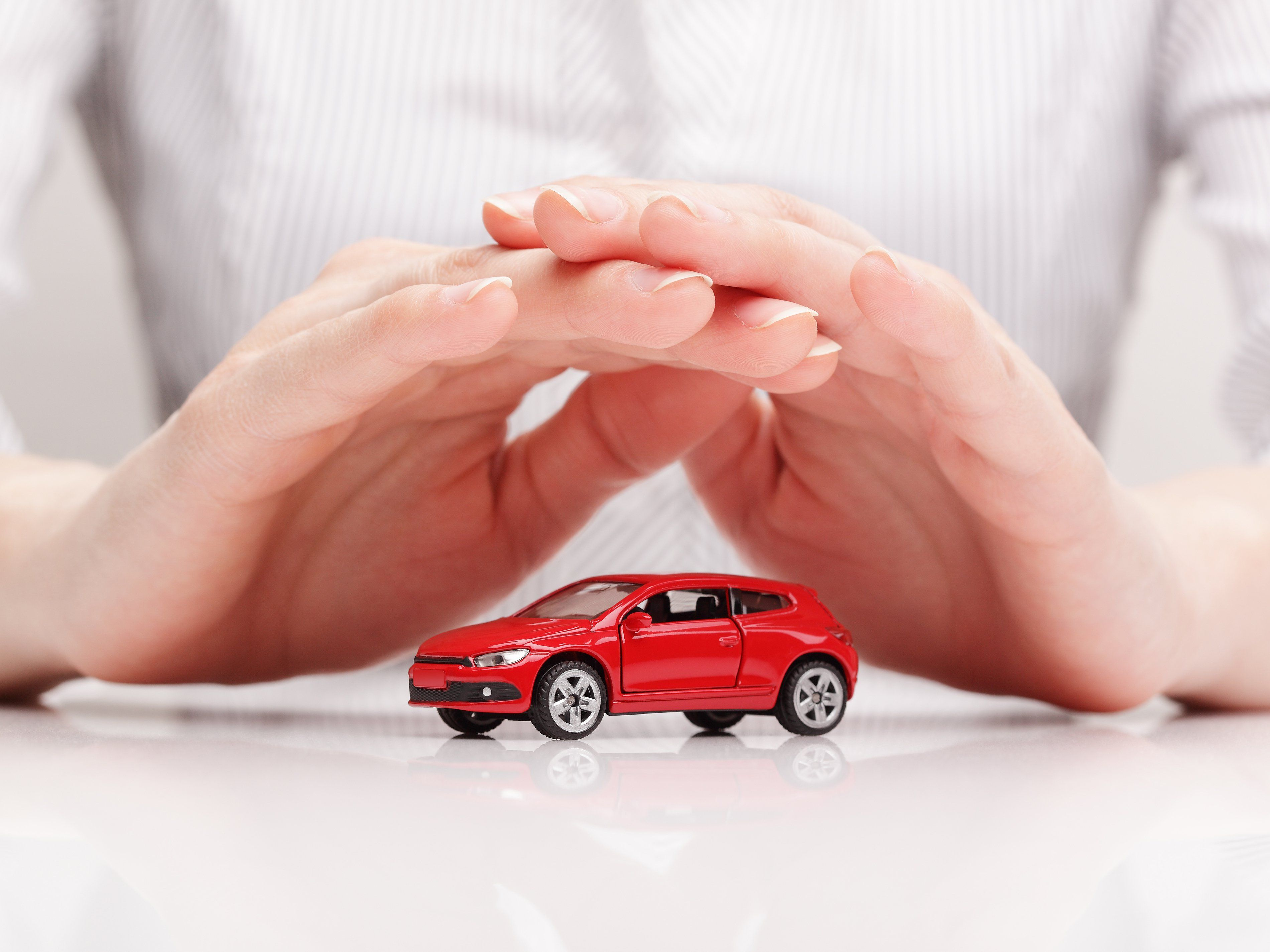 Reliable And Trustworthy Auto Insurance Near Me According To Need