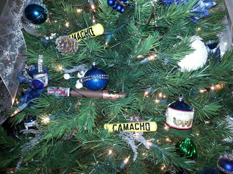 Man cave Christmas tree decorations - Man Cave Christmas Tree Decorations Man Cave Christmas Decorations