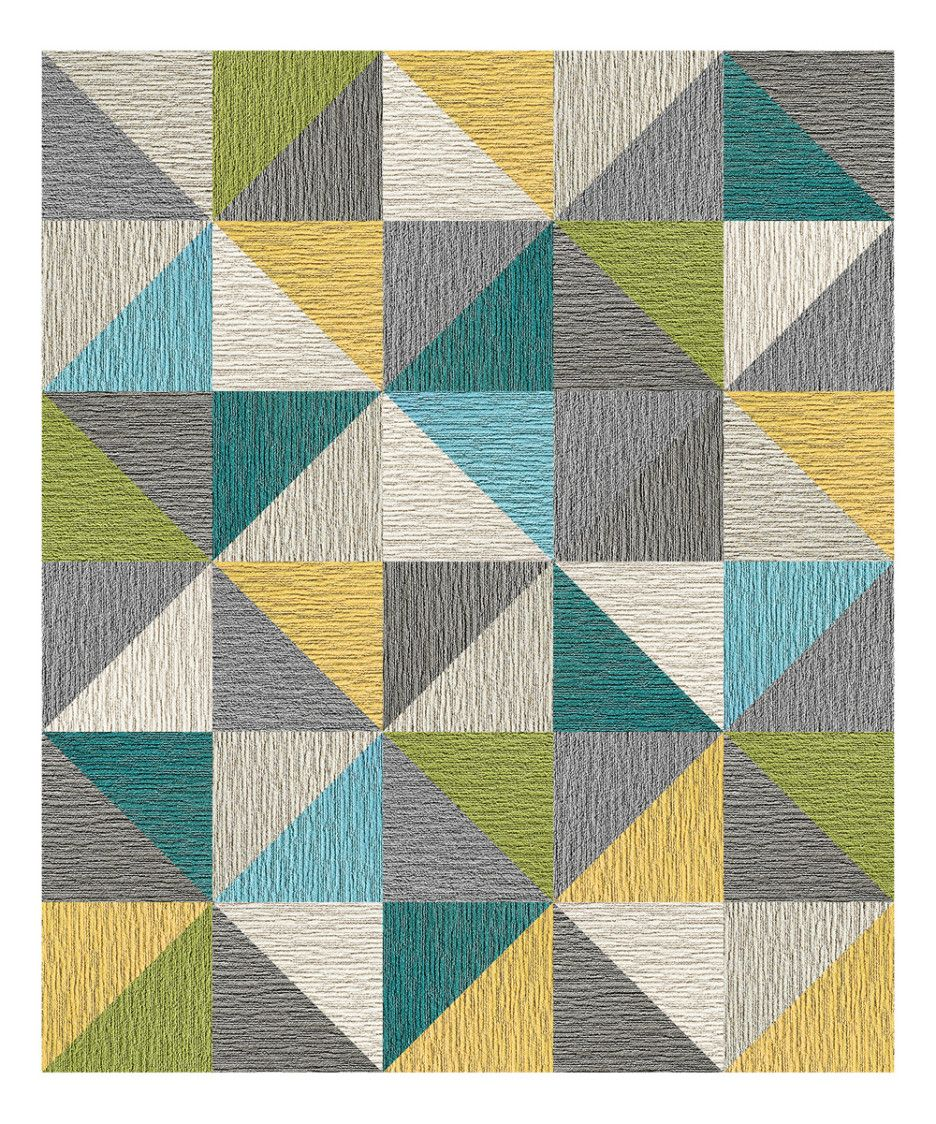brown design lime green ideas rugs area home teal rug and