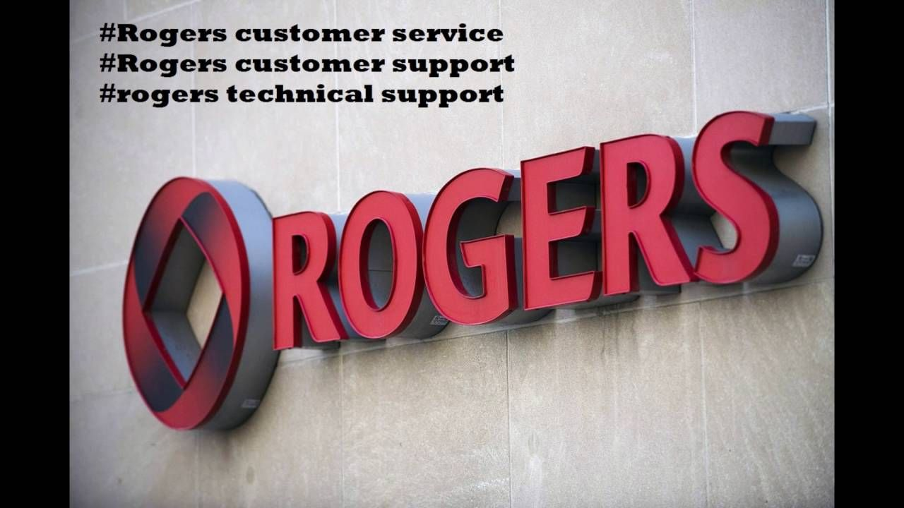 Rogers Tech Support(Customer ServiceUSA)Number Sales