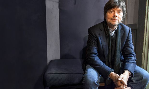Washington, DC (January 19, 2016) – Ken Burns, the award-winning documentarian who pioneered a new genre of historical filmmaking, will deliver the 2016 Jefferson Lecture in the Humanities.