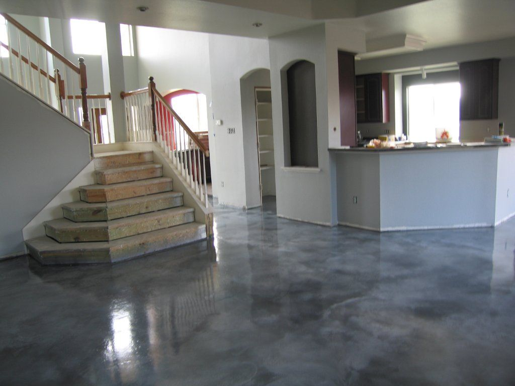 Grey stained concrete floors states im cached similarconcrete grey stained concrete floors states im cached similarconcrete is transform concrete acid tyukafo