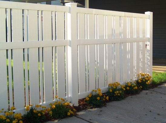 Pin On Fencing Hedging