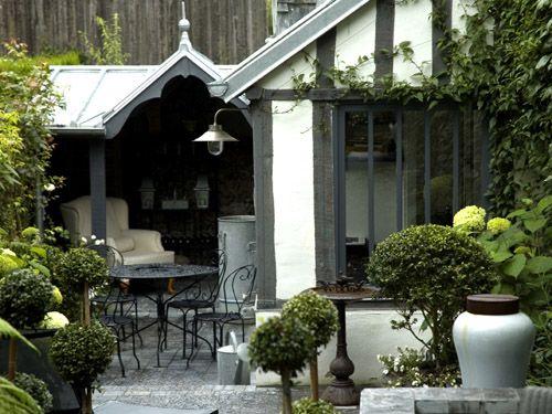 Au Grey D Honfleur Location Chambre D Hotes A Honfleur Location Honfleur Com Location Chambre Maison D Hotes Maison Normande