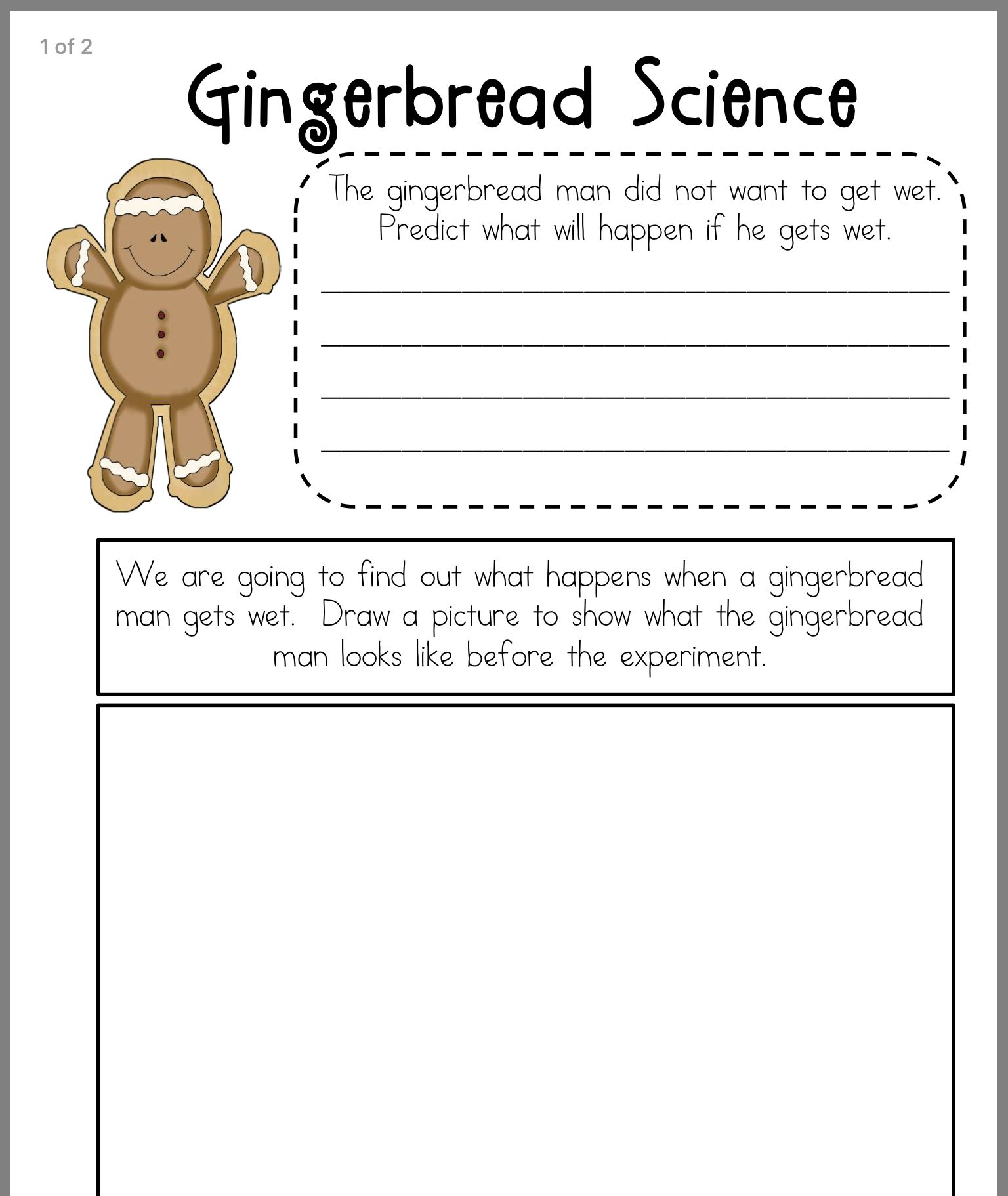 Pin By Heather Cardona Cano On Kinder Science