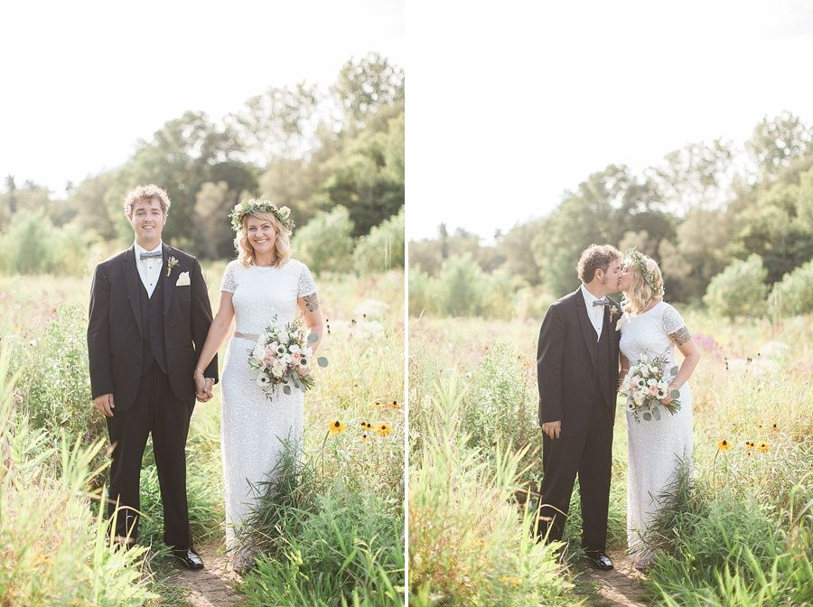Sarah+Thomas_Wedding_Gordon_Hall_Dexter_Michigan_0127.jpg
